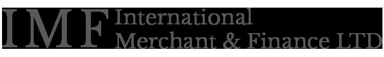 International Merchant Finance Ltd