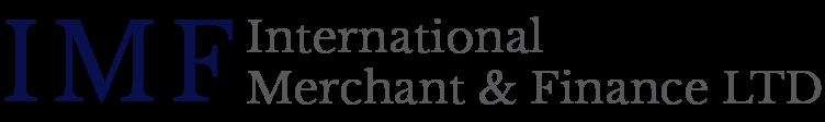 IMF LTD